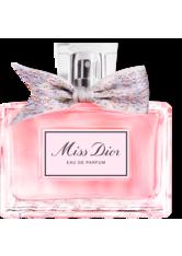 Dior - Miss Dior - Eau De Parfum - -miss Dior New Edp 30ml
