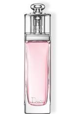 Dior - Dior Addict – Eau Fraîche Für Damen – Blumige, Frische & Moschusnoten - Vaporisateur 50 Ml