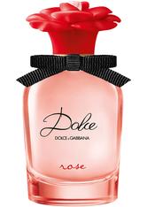 Dolce & Gabbana Dolce Rose Eau de Toilette (EdT) 50 ml Parfüm