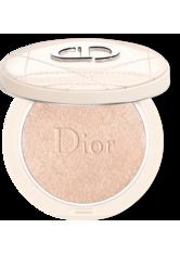 Dior - Dior Forever Couture Luminizer Highlighter - Intensiver Puder-highlighter - -diorskin Forever Couture Luminiser 02