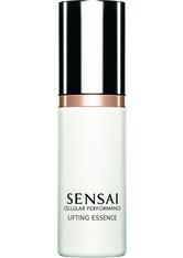 SENSAI Hautpflege Cellular Performance - Lifting Linie Lifting Essence 40 ml