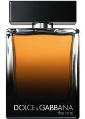 Dolce&Gabbana Herrendüfte The One For Men Eau de Parfum Spray 100 ml