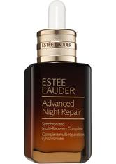 Estée Lauder Seren & Konzentrat Advanced Night Repair Synchronized Recovery Complex Feuchtigkeitsserum 30.0 ml