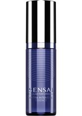 Sensai - Cellular Performance - Extra Intensive Essence - Sensai Cp Extra Intensive Essence