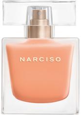 Narciso Rodriguez - Narciso Eau Néroli Ambrée - Eau De Toilette - -narciso Ambree Neroli Edt 30ml