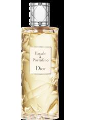 DIOR Damendüfte Les Escales de Dior Escale Portofino Eau de Toilette Spray 75 ml