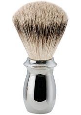 Becker Manicure Shaving Shop Rasierpinsel Rasierpinsel 1 Stk.