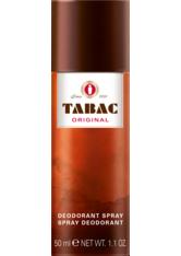 Tabac Original Deodorant Deo Spray 250 ml Deodorant Spray