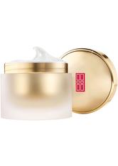 Elizabeth Arden Ceramide Plump Perfect Ultra Lift & Firm Moisture Cream SPF30 (Feuchtigkeitspflege) 50ml