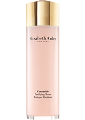 Elizabeth Arden Ceramide Purifying Toner Gesichtswasser 200.0 ml