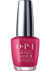 OPI The Nutcracker Collection Infinite Shine - Toying with Trouble 15ml