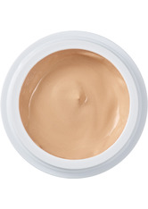 Manasi 7 Produkte Skin Enhancer Foundation 17.0 g