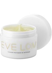 EVE LOM - Eve Lom - Cleanser, 100ml – Reinigungscreme - one size - Cleansing