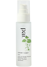 Pai Skincare - + Net Sustain Lotus & Orange Blossom Bioaffinity Skin Tonic, 50 Ml – Toner - one size