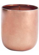 JONATHAN ADLER - Jonathan Adler Produkte Pop Candle Bourbon Kerze 212.0 g - Duftkerzen