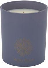 Miller Harris Produkte La Pluie Candle Kerze 185.0 g