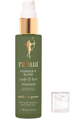 Rahua Founder's Blend Scalp & Hair Treatment 38ml