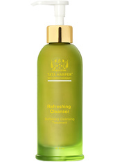 Tata Harper - Refreshing Cleanser, 125 Ml – Cleanser - one size
