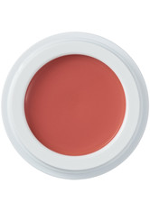 Manasi 7 Produkte All Over Colour Lippenstift 15.0 g