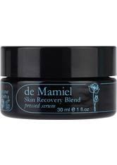 De Mamiel Produkte Skin Recovery Blend Anti-Pickelpflege 30.0 ml