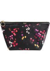 WOUF - Wouf Produkte Tulips Velvet Beauty Kosmetiktasche 1.0 st - Kosmetiktaschen & Koffer