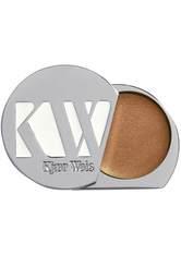 Kjaer Weis Produkte Sublime Lidschatten 2.0 g