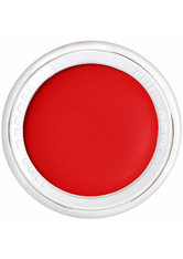 RMS BEAUTY - RMS Beauty Lip2Cheek 4.8g Smile (Sheer Coral/Pink) - Getönter Lipbalm