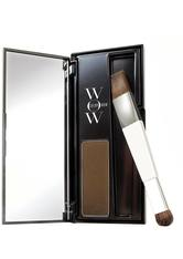 Color WOW Root Cover Up Light Brown Ansatzpuder 21 g