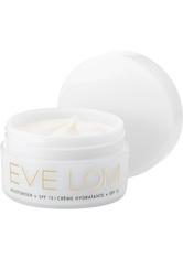Eve Lom - Moisture Cream - Tagespflege & Nachtpflege