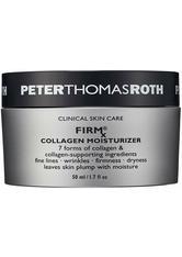 Peter Thomas Roth FirmX Collagen Moisturizer Gesichtscreme 183 g