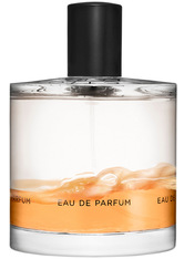 ZARKOPERFUME Cloud Collection No. 1 Eau de Parfum 10 ml
