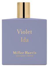 Miller Harris Produkte 100 ml Eau de Parfum (EdP) 100.0 ml