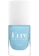 Kure Bazaar Collection Nagellack Frenchie