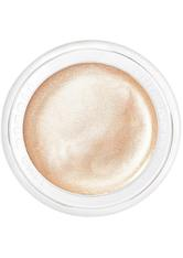 RMS Beauty - Magic Luminizer, 4,82 G – Highlighter - Neutral - one size