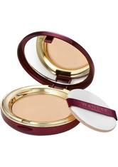 Wander Beauty Produkte Wanderlust Powder Foundation Foundation 9.0 g