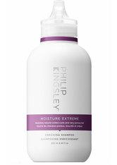 Moisture Extreme Enriching Shampoo Moisture Extreme Enriching Shampoo
