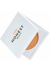 Honest Beauty Teint Cream Foundation Foundation 9.0 g