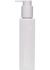 Shani Darden - Cleansing Serum, 150 Ml – Reinigungsserum - one size