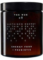 THE NUE CO. - The Nue Co. - Energy Food + Prebiotic - Nahrungsergänzung - Wohlbefinden