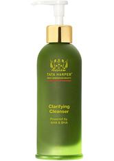 Tata Harper - Clarifying Cleanser - Reinigungsgel