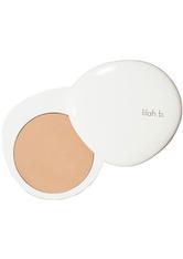 Lilah B. Produkte Marvelous Matte™ Crème Foundation Foundation 18.0 ml