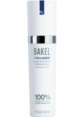 BAKEL - Bakel - Colla-genik Firming Serum - Kollagenserum - Serum