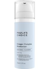 Paula's Choice Omega+ Complex Moisturizer Nachtcreme  50 ml
