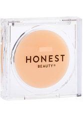 Honest Beauty Pflege Magic Beauty Balm Lippenbalm 5.0 g