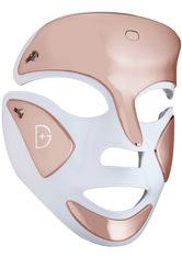 Dr Dennis Gross SpectraLite FaceWare Pro Pflege-Accessoires 1.0 pieces