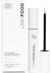 Lashfood Wimpern und Brauen Phyto-Medic Eyelash Enhancer Wimpernpflege 3.0 ml