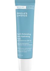 Paula's Choice - Resist Youth-Extending Daily Hydrating Fluid SPF 50 - Tagespflege