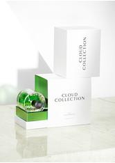 ZARKOPERFUME Cloud Collection No. 3 Eau de Parfum 10 ml