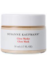 Susanne Kaufmann - Glow Mask, 50 Ml – Gesichtsmaske - one size