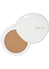 Lilah B. Produkte Virtuous Veil™ Concealer & Eye Primer Concealer 3.3 g